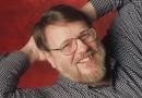 Умер Рей Томлинсон – «отец» электронной почты