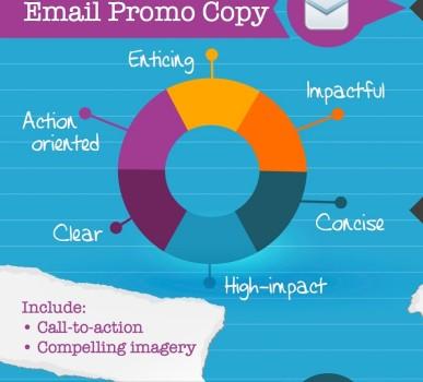 email-korirait-promo