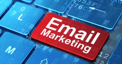 Александр Банкин: 10 важных вещей, которые я узнал за 6 лет в email-маркетинге