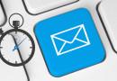 Как повысить открываемость email-рассылки на 8% за 20 секунд?