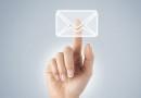 Копирайтинг для email-рассылок: в чём отличия?