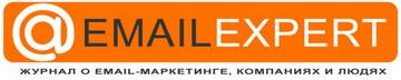 EmailExpert.ru