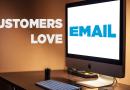 9 простых способов, которые помогут увеличить клики с email-рассылки