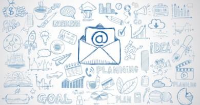 3 совета email-маркетологам от Litmus