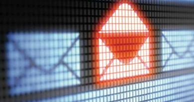 Как увеличить открываемость email-рассылок на 14% при помощи сегментации