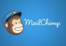 Mailchimp – вторая по популярности платформа в мире, через которую компании ведут email-рассылки